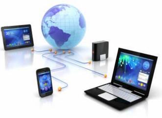 Как провести интернет Ростелеком в частный дом