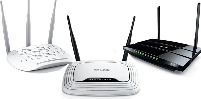 Wi-Fi роутеры от Дом.ru: виды, функции и особенности