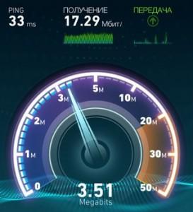 Что делать если сигнал интернета слабый: способы улучшения качества сигнала