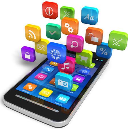Ручная настройка сим карты Yota: подробное описание настройки для разных мобильных телефонов