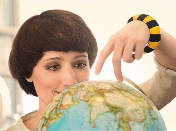"""Услуга """"Моя планета"""" от Билайн: способы подключения и стоимость"""