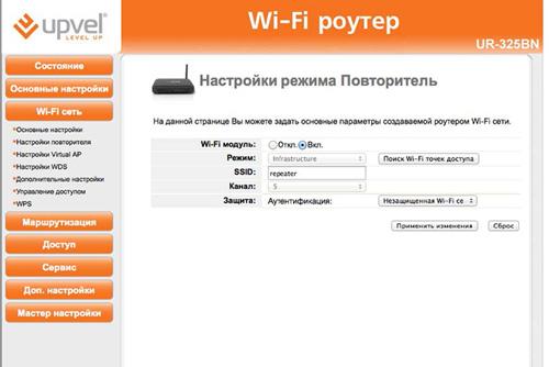 Интернет от Ростелекома в сельской местности