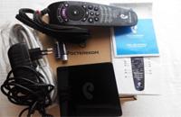 Пакет каналов Amedia Premium от Ростелекома и его подключение