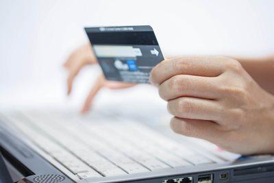 Способы проверки задолженности за телефон и интернет от Ростелеком