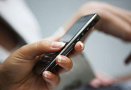 Как продлить трафик на мегафоне: увеличение на сутки или на месяц