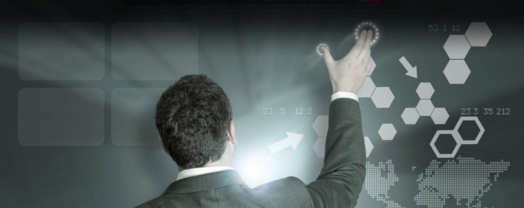 Для корпоративных клиентов мтс: поддержка корпоративных клиентов