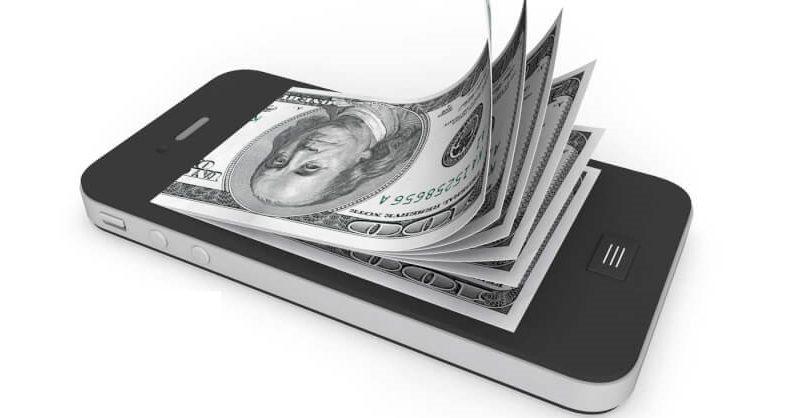Как перевести деньги с Мегафона на билайн: как пополнить счёт