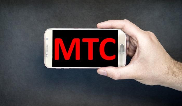 Тариф Смарт топ МТС: описание, как подключить, отзывы