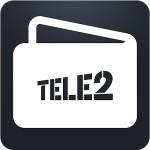 Перечисление средств с телефона Теле2 на телефон Билайн