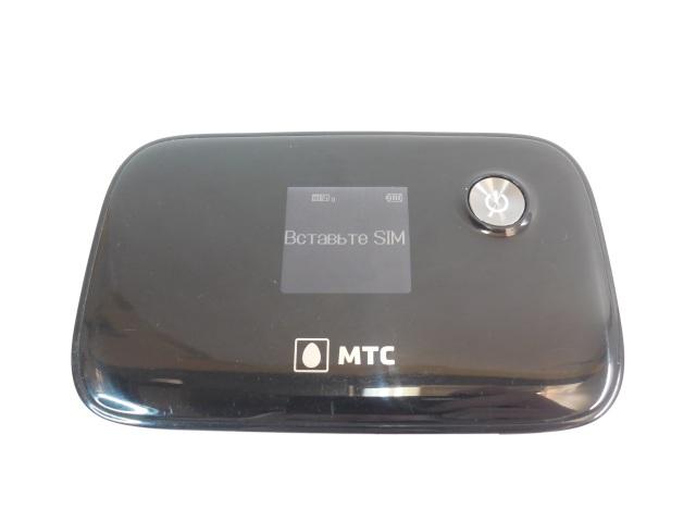 Интернет за границей МТС: мобильный интернет за границей мтс