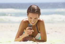 Как позвонить бесплатно с МТС на Билайн: Особенности звонков