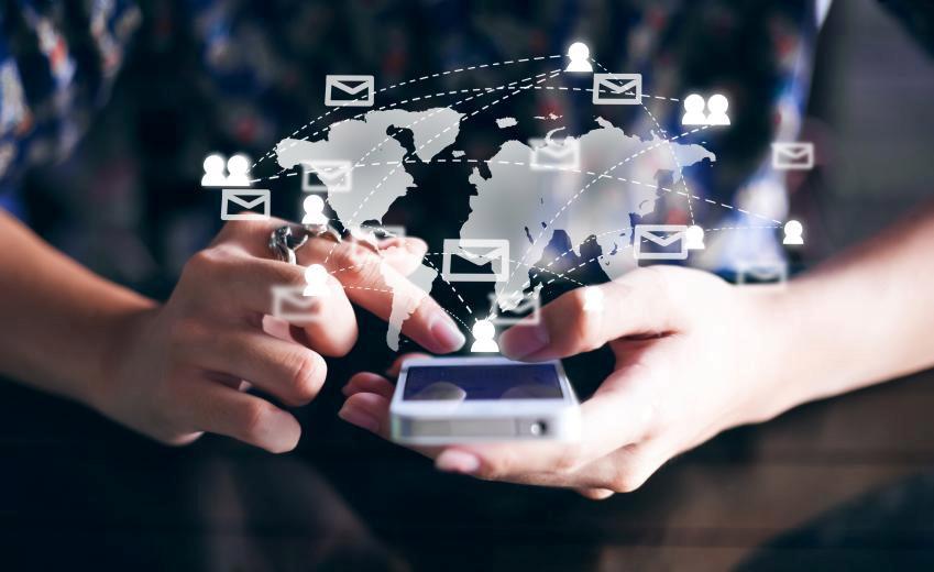 Пакет смс Теле2: как отключить, как проверить баланс