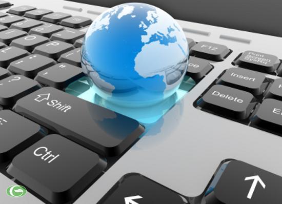 Бесплатный интернет на Теле2: способы подключения