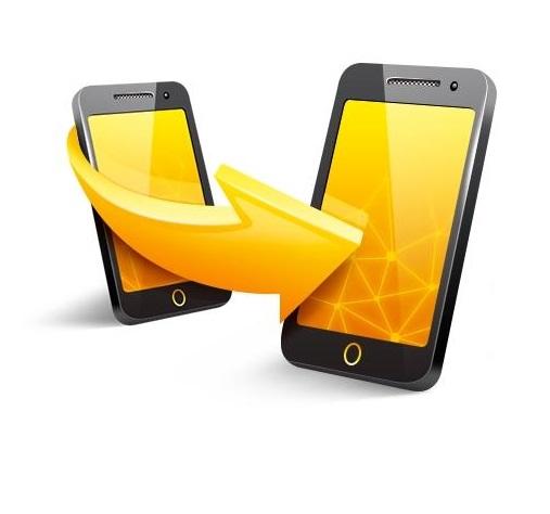 Мобильный перевод Билайн команда: как включить, как отключить
