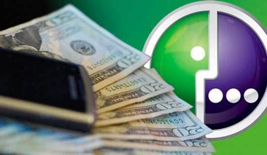 Как снять деньги с телефона Мегафон наличными: вывести со счёта