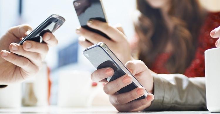 Тарифы сотовая связь: сравнение тарифов, описание