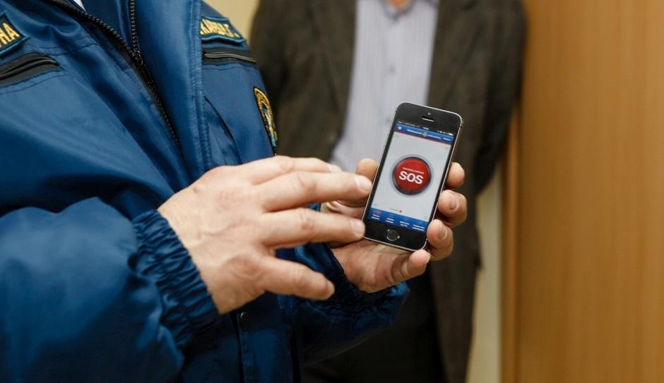 МЧС номер с мобильного: варианты номеров службы