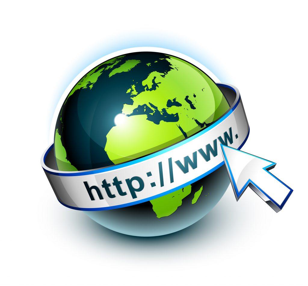 У какого оператора самый лучший интернет: описание