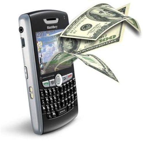 Как перевести деньги на телефон с телефона: способы