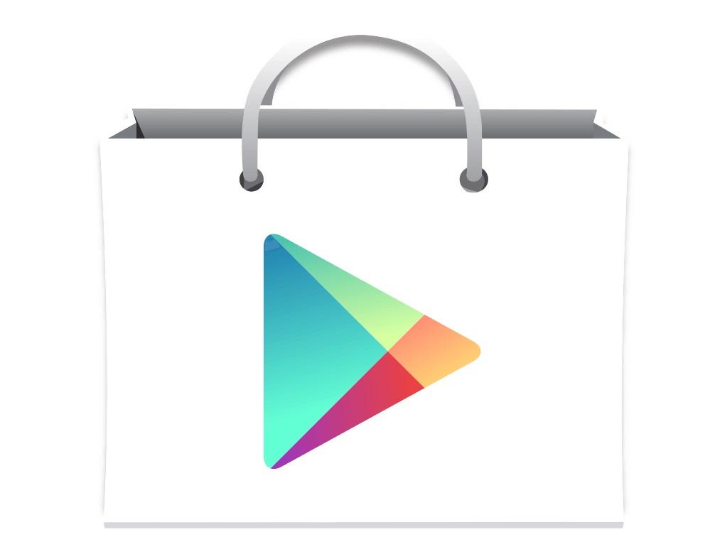 Как на андроид обновить плей маркет: описание