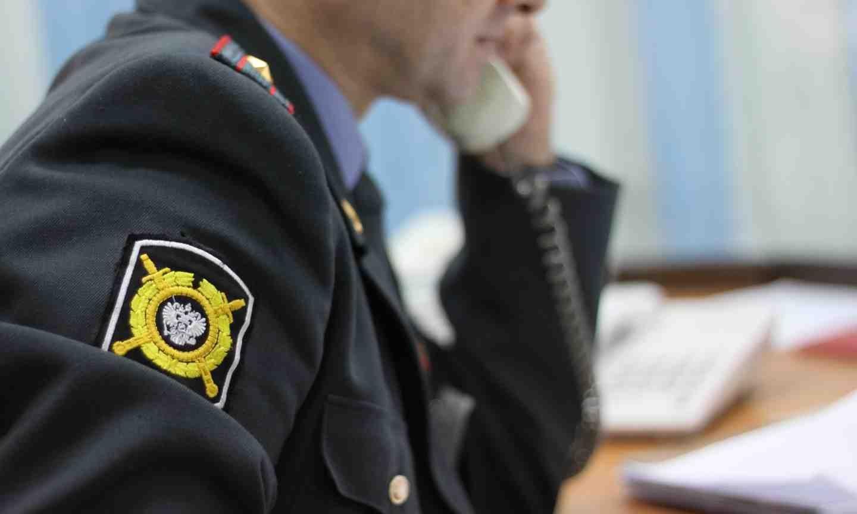 Как с Мотива позвонить в полицию: способы вызвать полицию