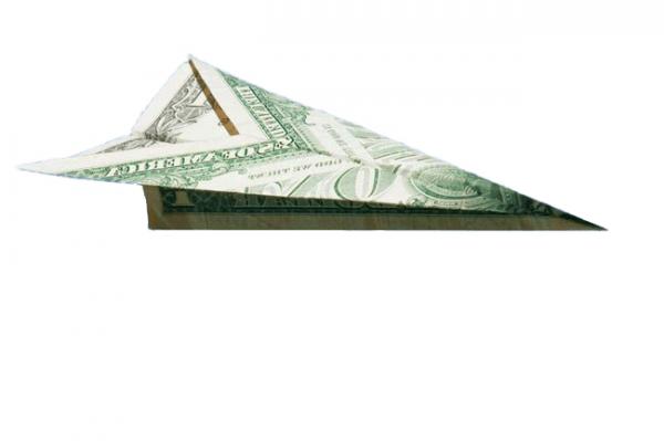 Как переводить деньги у Ростелекома?