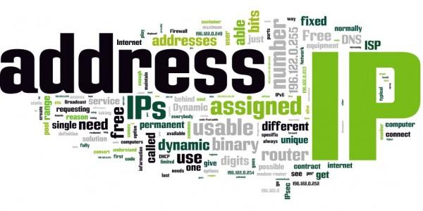 Почему не получен ip— адрес Ростелеком?