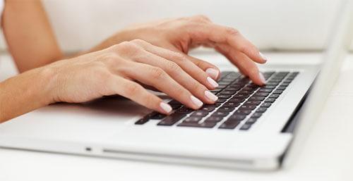 Ростелеком написать жалобу онлайн