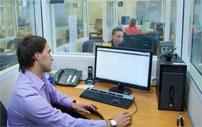Тарифы Ростелеком для юридических лиц на стационарную связь