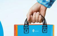 Как настроить автоплатеж банковской картой Ростелеком