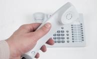 Как оплатить домашний телефон Ростелеком: самые удобные способы оплаты