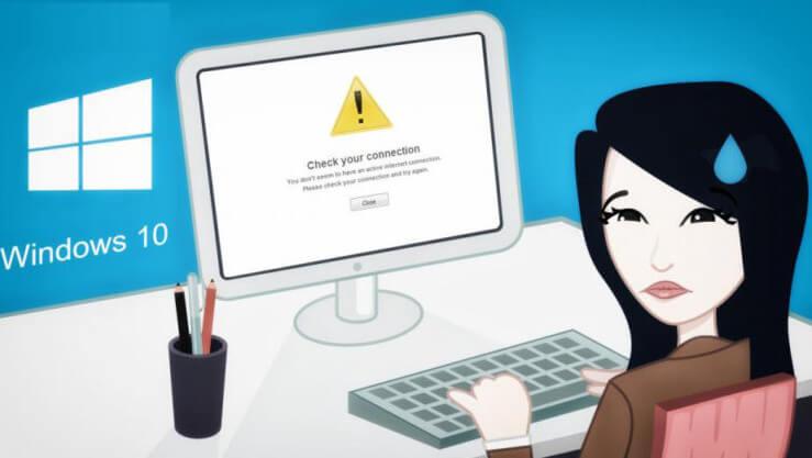 Почему не работает интернет Ростелеком сегодня: причина и как исправить?