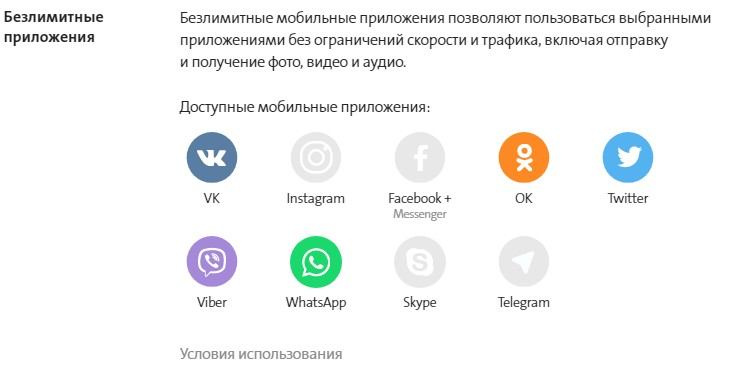 Yota в Московской области, тарифы, отзывы, зона покрытия