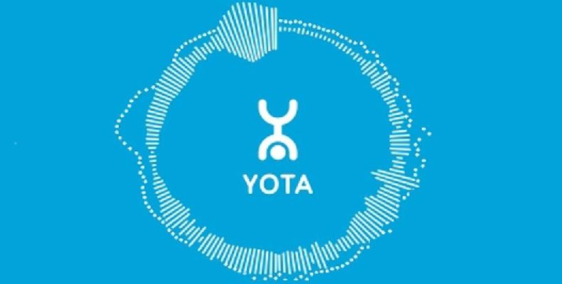 Yota для планшета, настройка, тарифы, модем, сим-карта