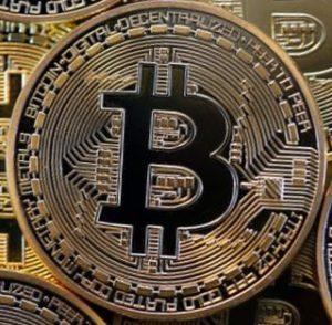 Как обезопасить использование биткоин?
