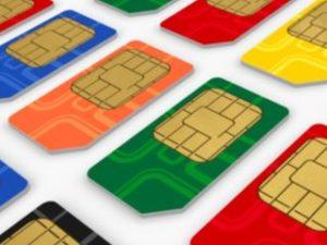 Выбор оператора с мобильным интернетом для Москвы и области