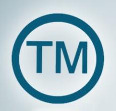 Ключевые аспекты создания правильного товарного знака