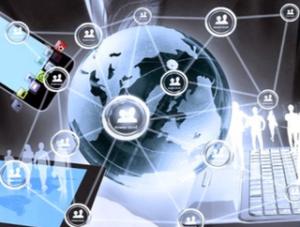 Электронный бизнес — что это такое и как им эффективно управлять?