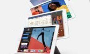 Как обменять apple iPad на новый?
